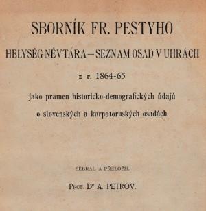 PETROV_Prestyho