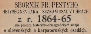 __PETROV_Sbornik_Prestizheho_1864_65